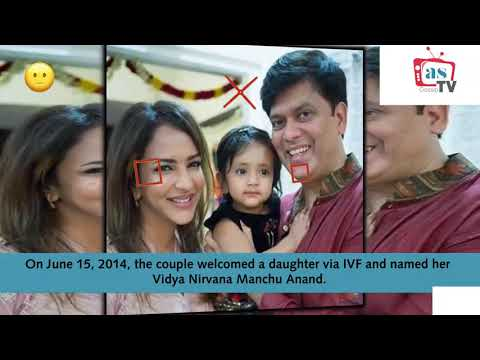 10 Indian Celebrities Who Become Parents Via IVF & Surrogacy 2019 mp4