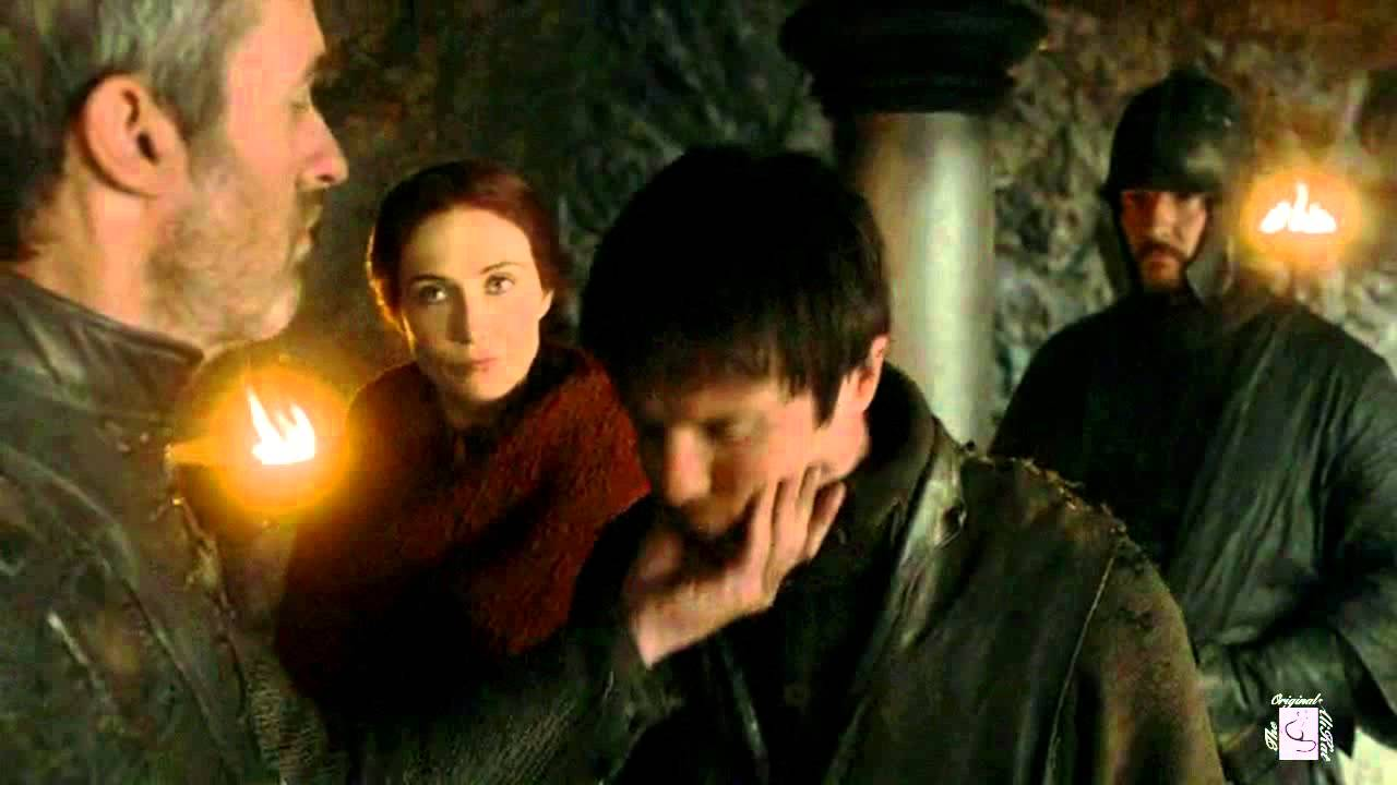 game of thrones arya and gendry relationship tips