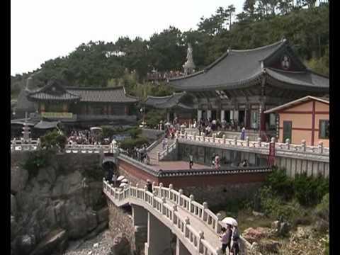 Vietravel - Góc nhìn văn hóa từ một chuyến du lịch Hàn Quốc.flv