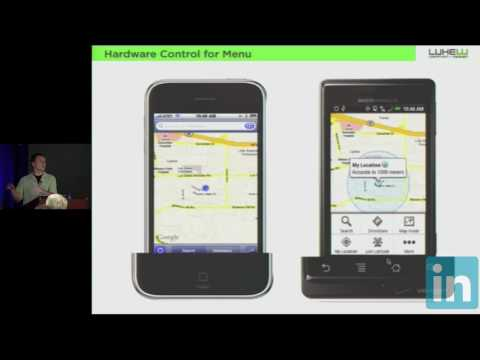 Mobile First - 5/27/2010