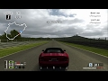 [#691] Gran Turismo 4 - Dodge VIPER SRT10 '03 PS2 Gameplay HD