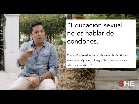 ecco prostata a latina women