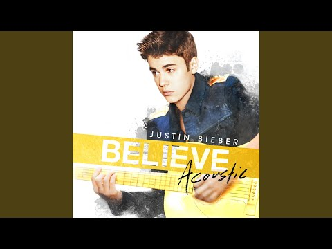 Boyfriend (Acoustic Version)