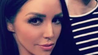 Vanderpump Rules Star Scheana Marie Documents Egg Retrieval Procedure & Slams Haters In The Process