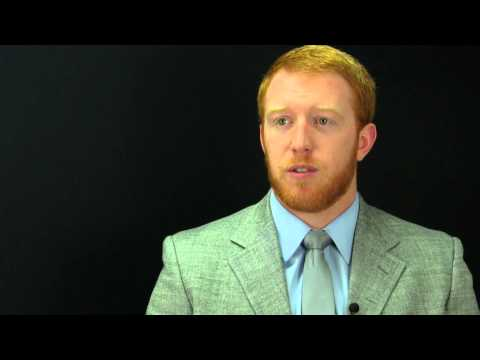 Tanner Ryan MS Program in Supply Chain Management  Why I Chose Leeds