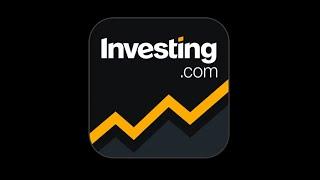 تطبيق  investing  لمعرفة أسعار العملات والبورصة screenshot 4
