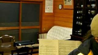 RAINY DAYS AND MONDAYS/Paul Williams and Roger Nichols はカーペンタ...