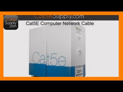 vote no on cat 5e cable networking technicians install cat5e cable on a patch panel 66 block