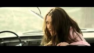 фильм Билет на Vegas 2012 трейлер + торрент