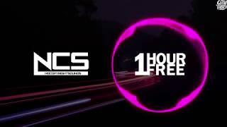 Feint - Shockwave (feat. Heather Sommer) [NCS 1 HOUR]