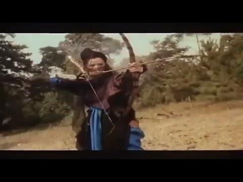 Phim Lẻ Kiếm Hiệp Thuyet Minh - Phim Kiếm Hiệp Hay Nhất 2016 - Hoả Thần Kiếm Tiên