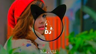 Music_Club_-_Mix_Bass_Boosted_Remix_ | _(Broken_Angel) - (Feat_Helena) I'm so lonely broken angel...