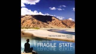 Fragile State - Seraya (Fragile State Remix)