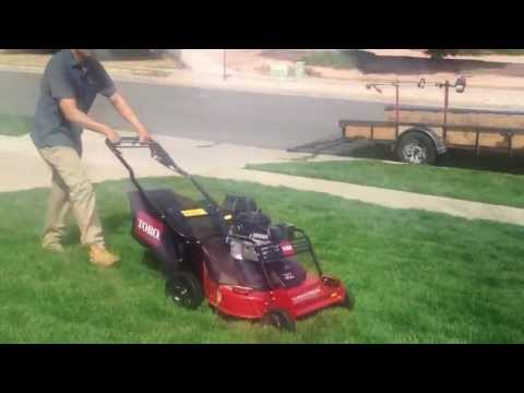 Lawn-Mowing-Monument-CO-Sprinkler-Repair-lawnpros-Aeration-lawncare-719.963.6367.