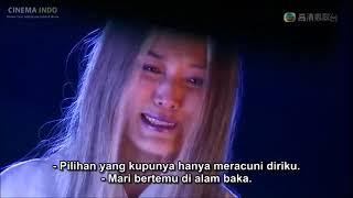 Download Lagu Pedang Langit  sub indo episode 2 mp3