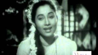 Naag Devta Ho Naag Devta Ho - FULL SONG - Sati Ansuya (1956)
