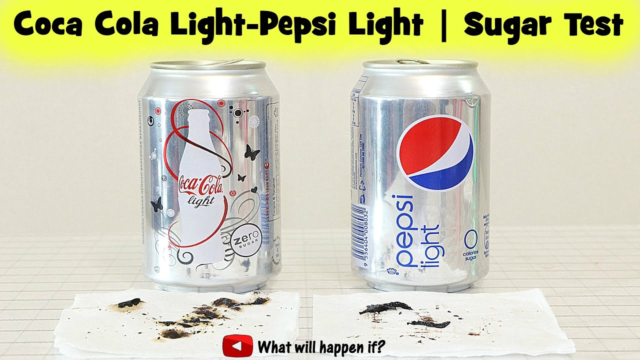 coca cola pepsi compare contrast Coca-cola vs pepsi: the difference is more than just  coca-cola is very focused on facebook and it is evident when you compare  if pepsi and coca-cola.