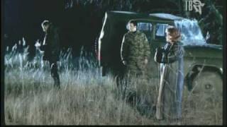 Арина Крамер - Спецназ.mpg