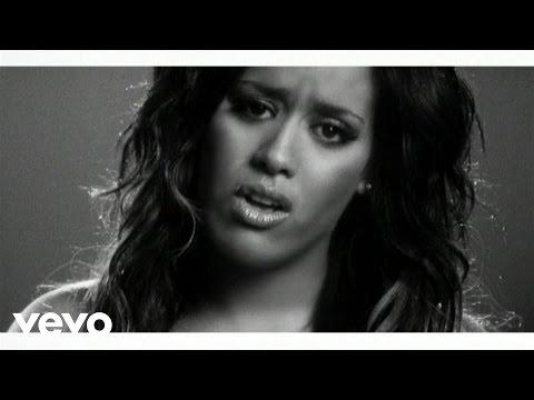 Amel Bent - A 20 ans (Clip officiel) ft. Diam's