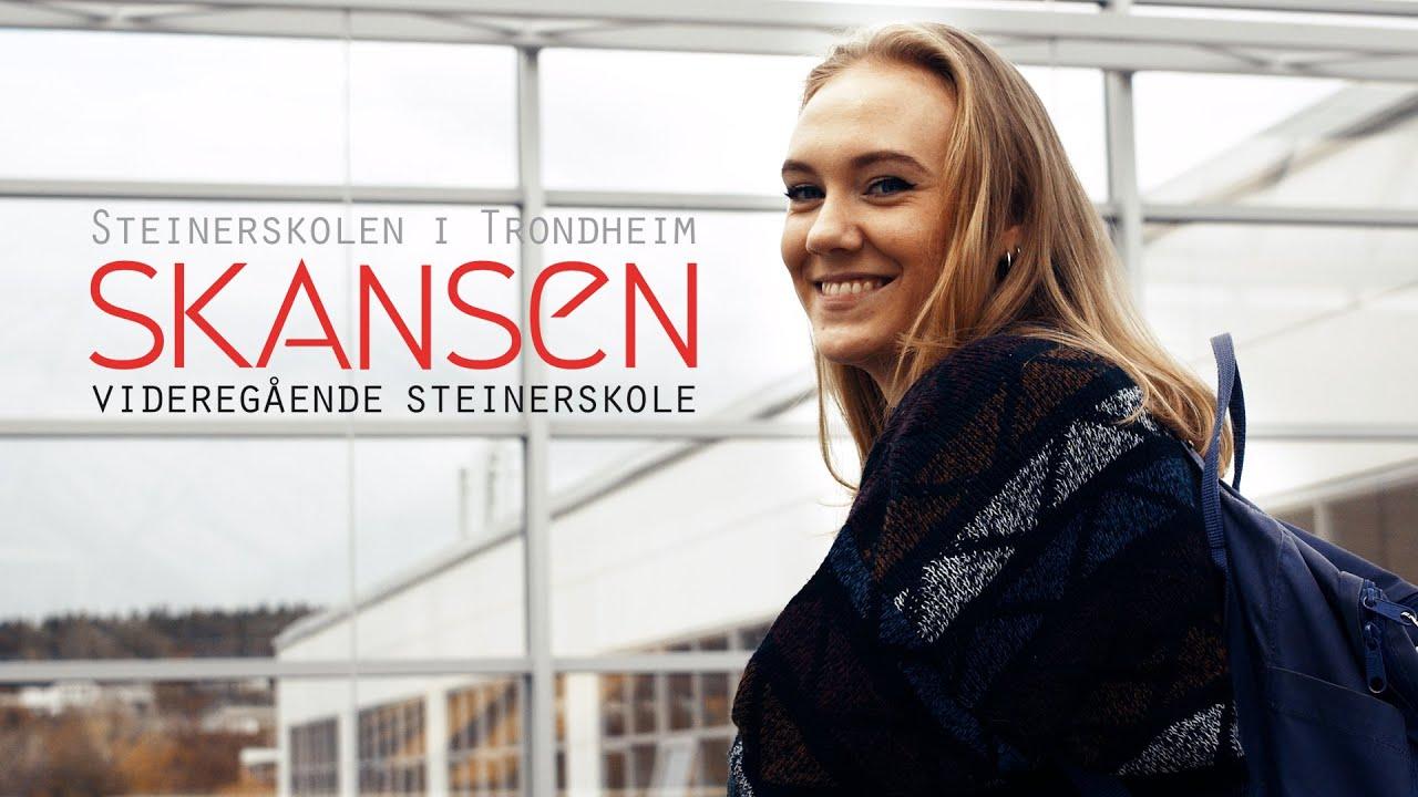 Download Skansen Videregående Steinerskole: Eva Marie