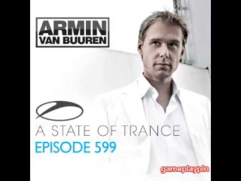 The expedition armin markus schulz dating 7