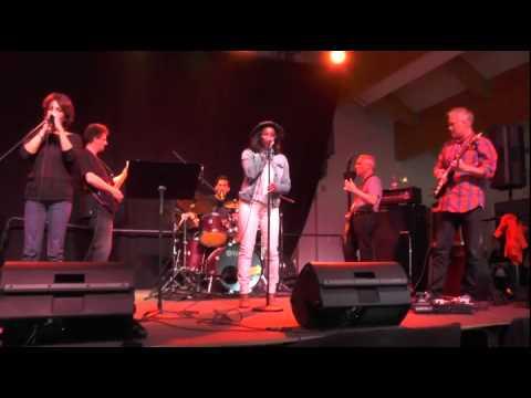 """Concert """"Extension de garantie"""" - Saint-Georges Motel 29/06/14"""