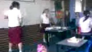 dance dance kinga. Thumbnail