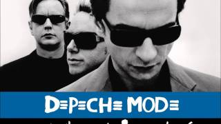 Depeche Mode Photographic 2006 Live In Istanbul