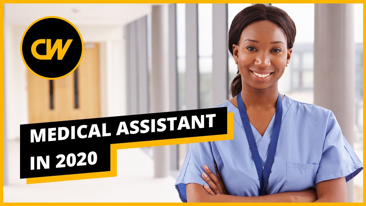 assistant medical salary