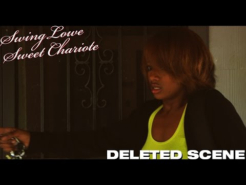 "Swing Lowe Sweet Chariote - Deleted Scene ""Home From School (Original)"""