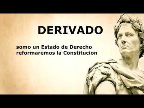 teoría-de-la-constitución---derecho-constitucional-guatemalteco