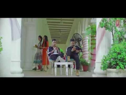 Hiphop wali sundri Rani... Mantua churia