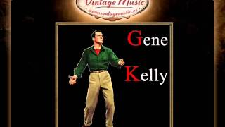 Gene Kelly -- Good Morning (VintageMusic.es)