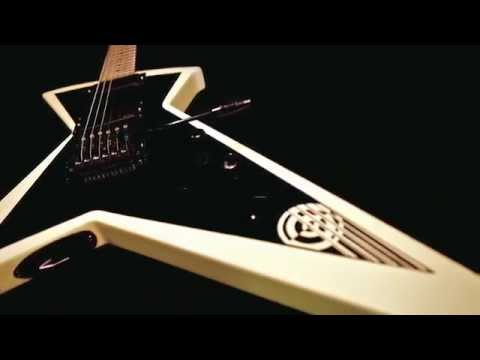 108 Rock Star Guitars Preview