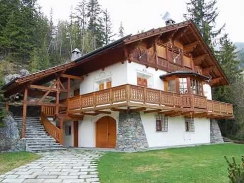 Недвижимость в Италии | Купить дом, виллу в Лигурии, Бордигера .