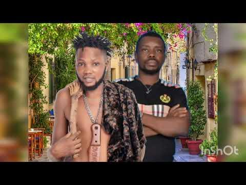 Download Oviagegijesu ft Stanley O Iyonawan [Latest Benin Music 2021]