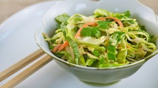 Foods You Can Eat on the Paleo Diet - Veggies - Part 1