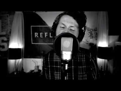 Pianos Become The Teeth - Such Confidence (Vocal Cover) mp3
