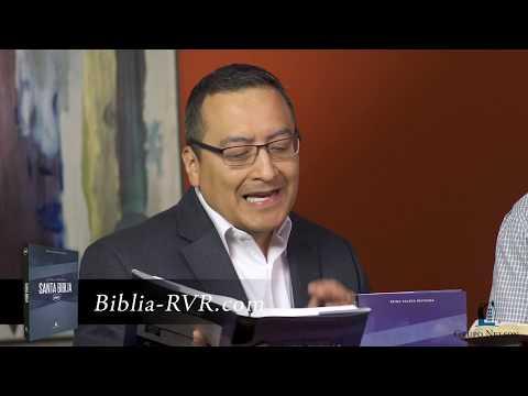 santa-biblia-rvr-letra-grande---reseña-oficial