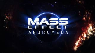 Mass Effect: Andromeda – «Правильный» трейлер