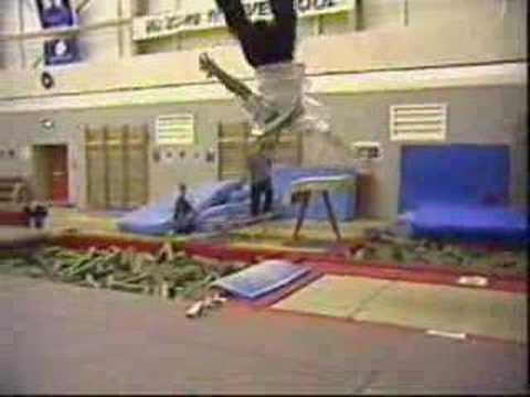 Airborn Entertainment Sampler 2004
