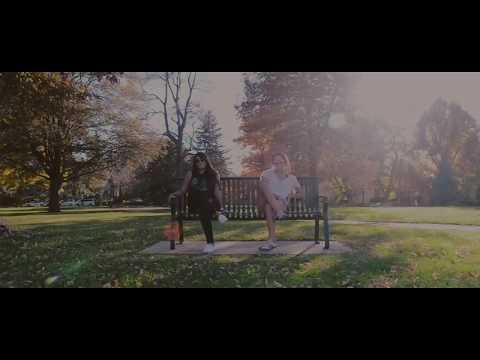 Social House ft. Lil Yachty - Magic in the Hamptons (DudeCity Choreography)