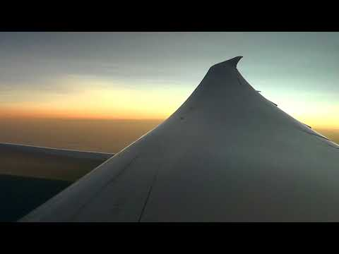 10 09 17 Boeing 787 8 Driamliner 38364 495 UK 78702 Tashkent Riga Uzbekistan Airways