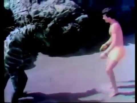 DON'T CRIPPLE MY HUSTLE -The Man from Atlantis Trapmaster T