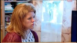 Дело врачей(Сломанная жизнь: в Березовском женщина умерла от закрытого перелома руки Ей наложили гипс, но спустя три..., 2015-08-10T08:40:06.000Z)