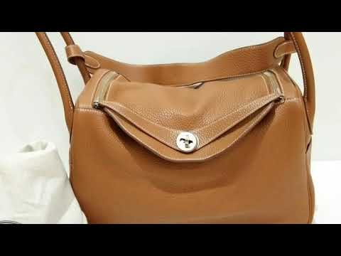 Jual Tas Branded Original Authentic Second Prelove - YouTube 4261768ff7