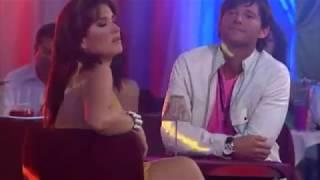 Tania Robledo Actriz (Demo reel)