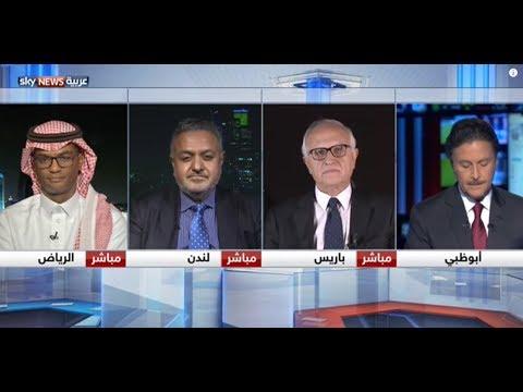 ضرائب النفط.. أرباح الحكومات وغليان الشارع  - نشر قبل 9 ساعة