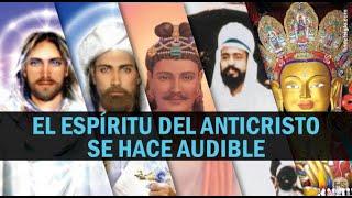 La Nueva Era Y El Espiritismo   Parte 7 Final