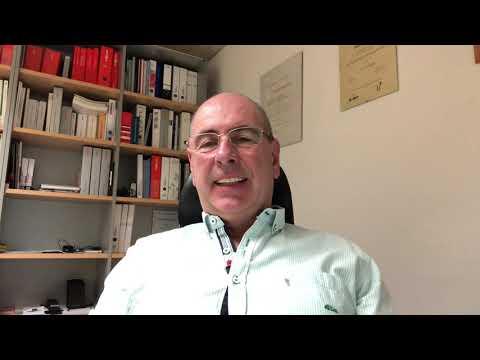 Michael Hirth: Die erfundene CO2-Steuer ist die größte Steuerlüge aller Zeiten.